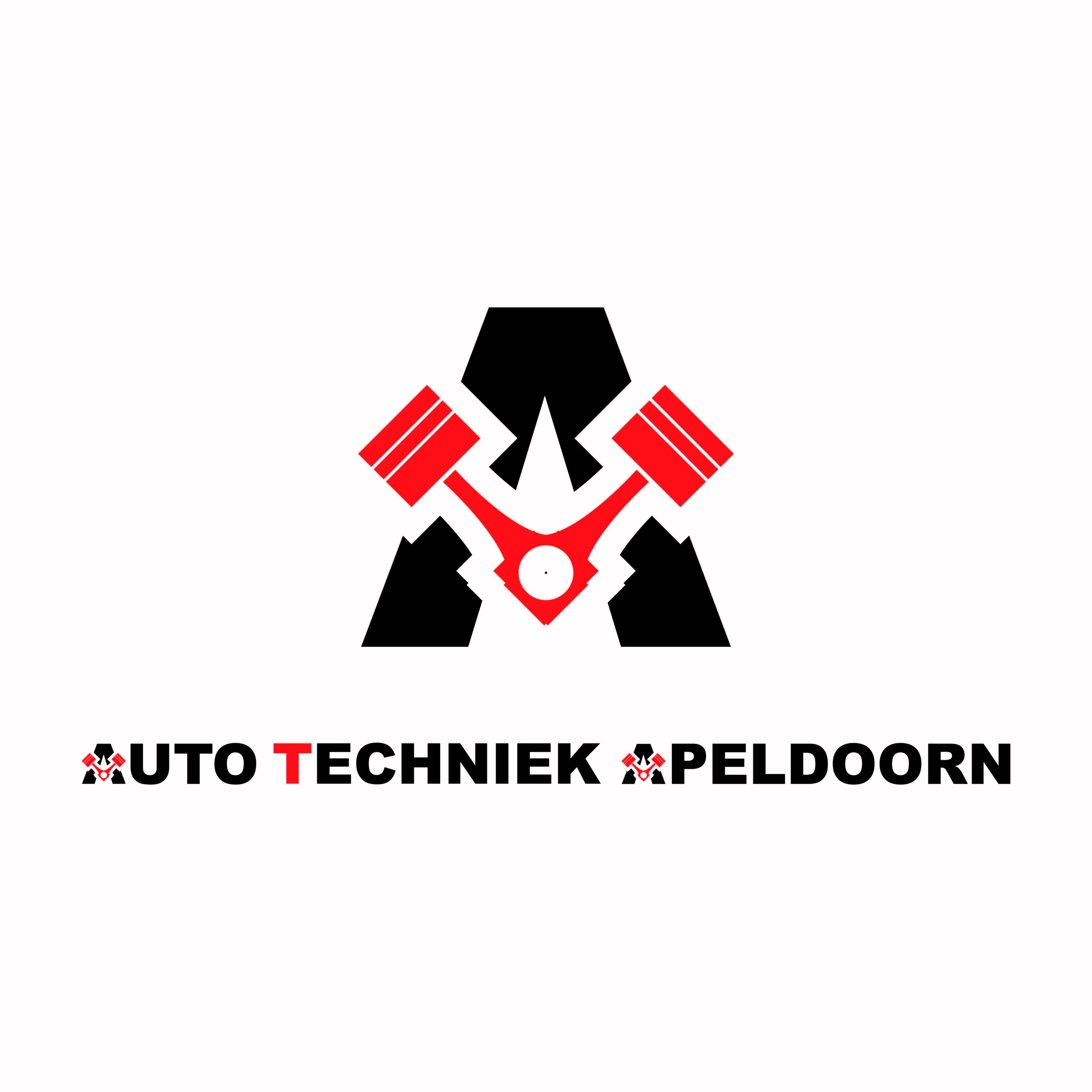 Autotechniek apd
