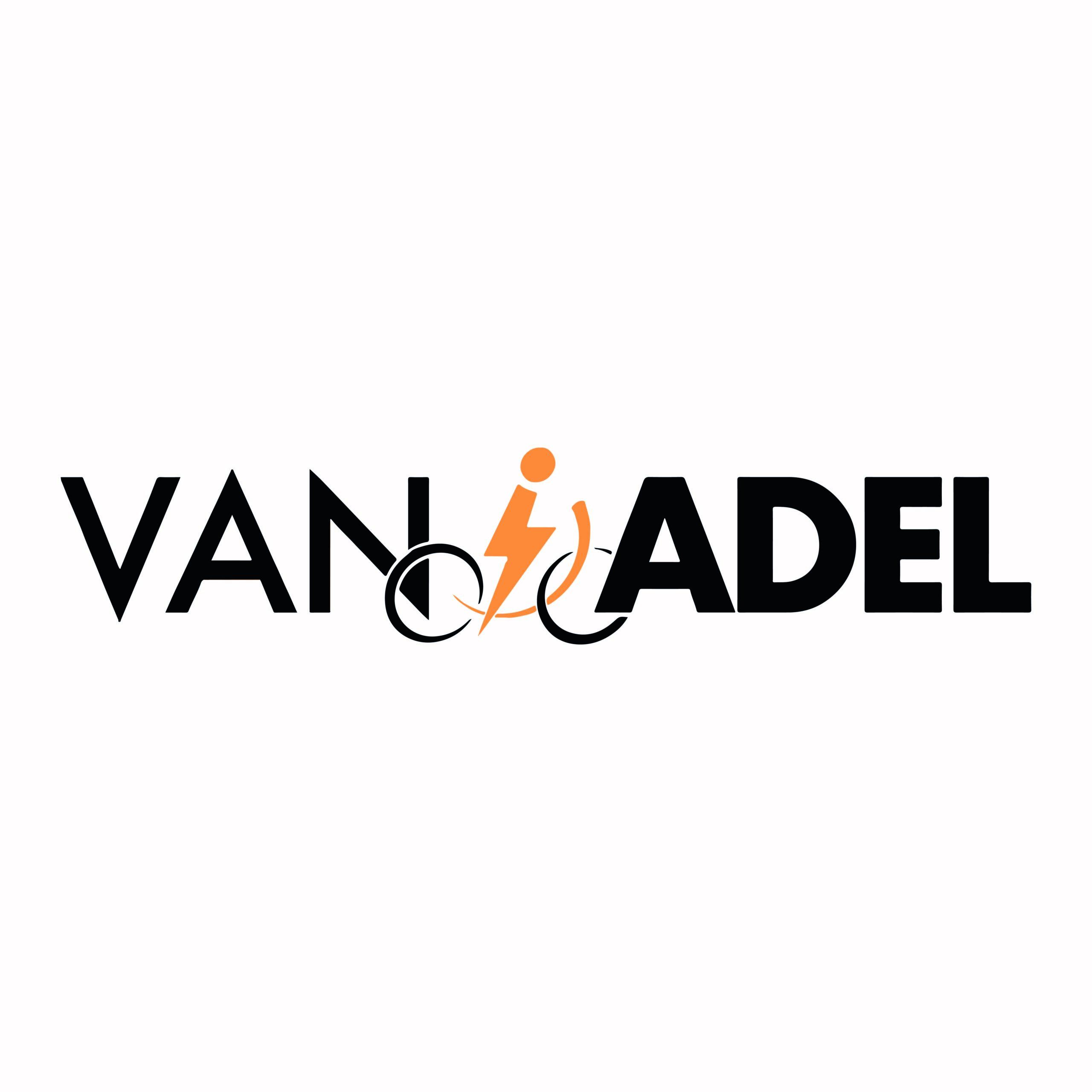 Van Adel