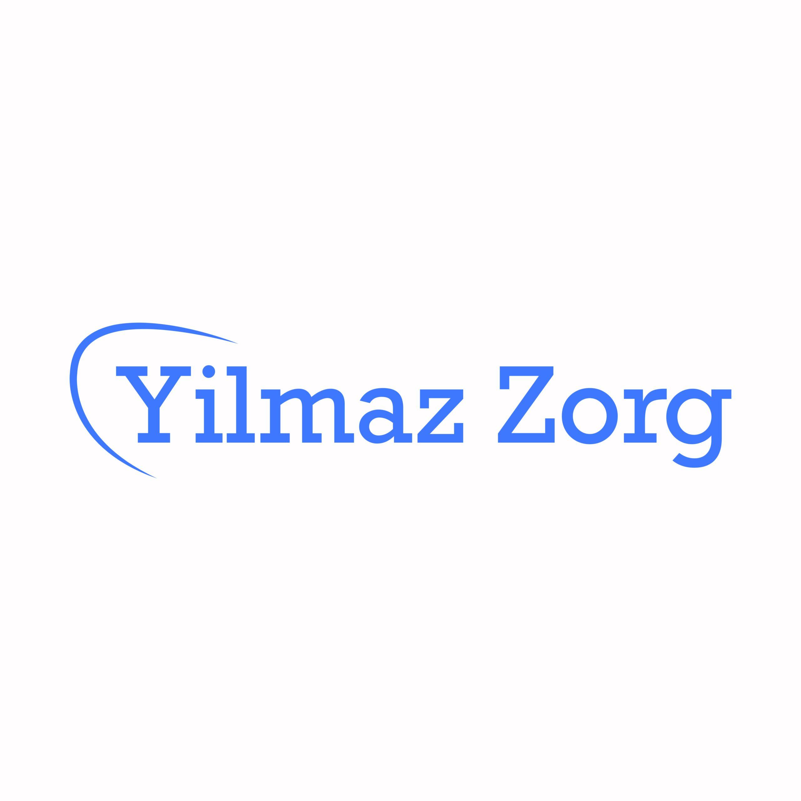 Yilmaz Zorg