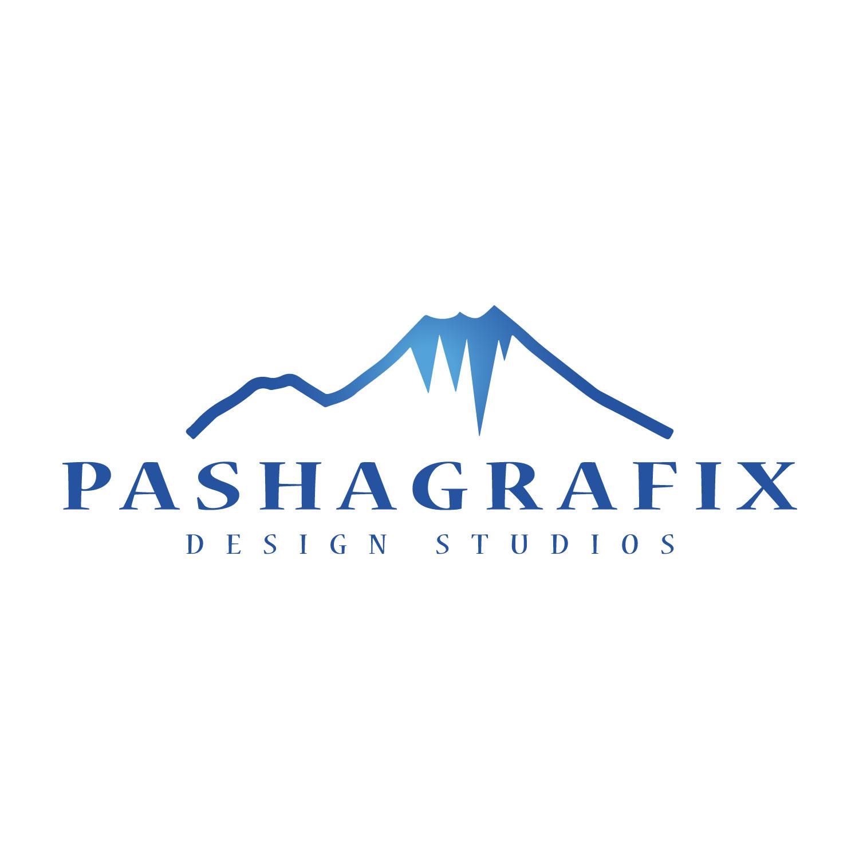 partner-pashagrafix-logo